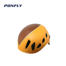 Bike sport Helmet Comfort Sport colorful Safty Helmets