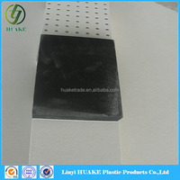 HUAKE new products soundproof/ ceiling board
