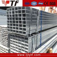 Greenhouse astm a29 grade 1010 steel pipe