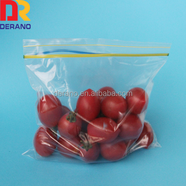 wholesale 10g scooby snax potpourri zipper bags