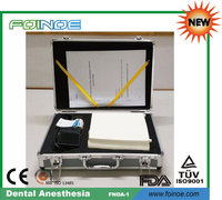 HOT SELLING dental anaesthesia