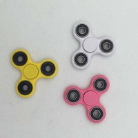 Top Sale Fidget Crazy Hand Spinner