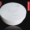 AS3786 Certified Fire Alarm Smoke Detector