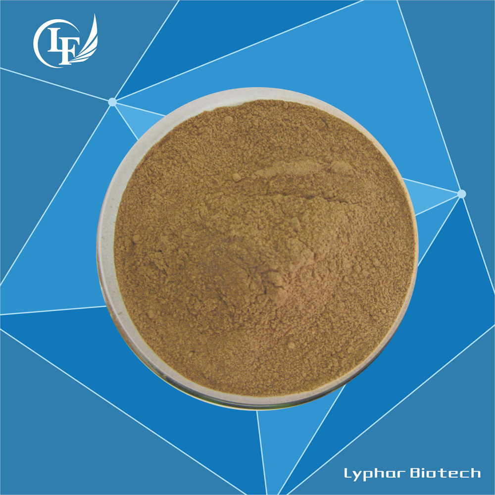 Astragalus Extract 98% Purity Astragaloside IV