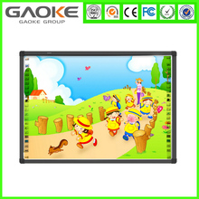 Interactive learning collaborative whiteboards interactive educational resources intelligent whiteboard
