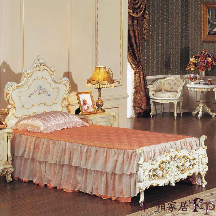 rustici - francese mobili camera da letto insieme-Camera da letto ...