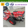 China factory direct supply good quality cheap power tiller price of sale! 8 - 22hp air-cooled / water-cooled walking tractors !