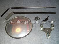 High quality under vehicle inspection mirror UVIM-1