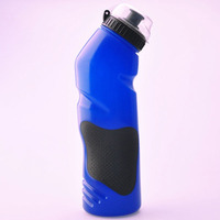 cheap goods from china 750ml mountain bikes sport bottle with grip