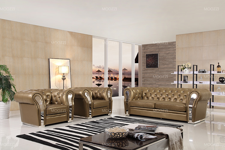 Modern ex display home furniture Melbourne for sale