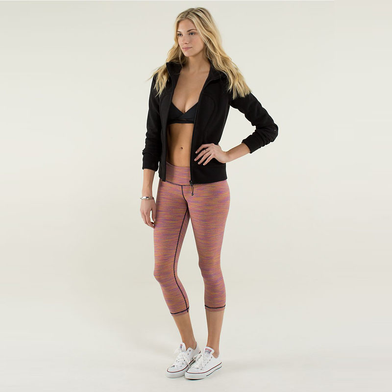 Sexy jogging pants