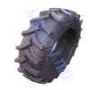 /product-detail/4-00-8-farm-tractor-tires-r1-pattern-for-sale-cheap-price-60056085700.html