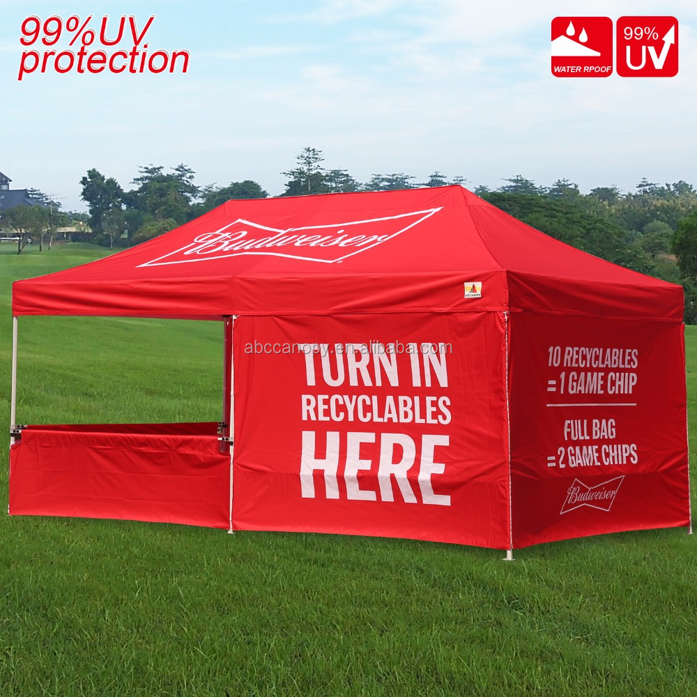 2016 Custom Portable Waterproof Folding Gazebo Canopy,igh Quality Waterproof Gazebo,Waterproof Gazebo Canopy