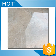 cheap price new design wall tile in india