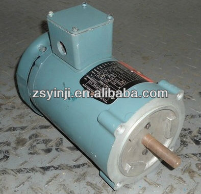 FOR RELIANCE ELECTRIC 108-230/460V .5HP 1725RPM AC MOTOR P56H5069