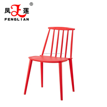 high quality original design plastic chair prices wholesale prices