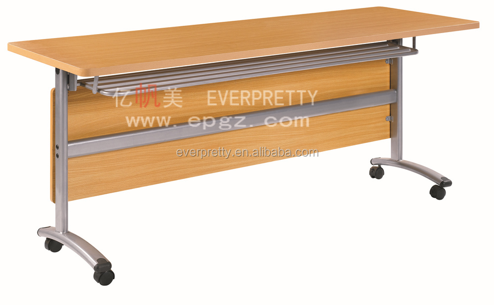Alibaba manufacturer directory suppliers manufacturers for Reading table design