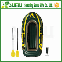 hot selling high quality inflatable boat