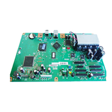 Active sales lg mainboard 6 layer pcb FR4