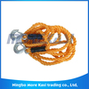 4M 5T Car TOW STRAP/tow STRAP