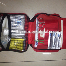 2018 Hot-selling Wholesale Medical bags First Aid Bags,First Aid Box