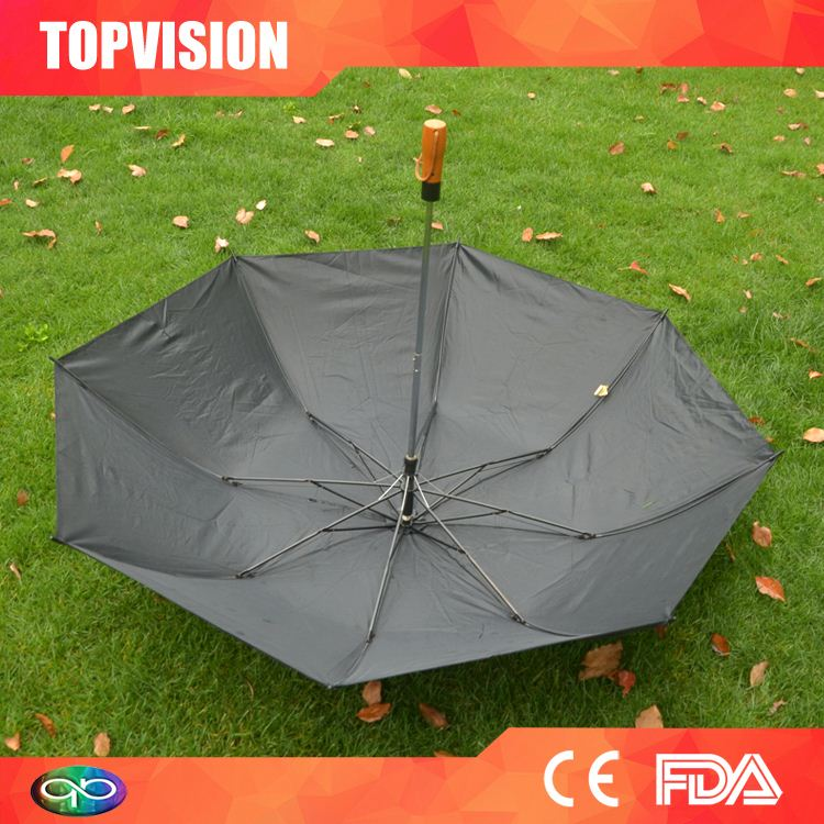 All-season performance factory supply big size high end strong golf umbrella