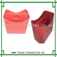 acid storage containers