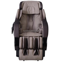 3D Zero Gravity Massage Chair luxury full body electric heating massage chair