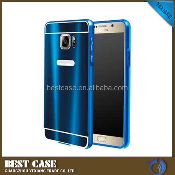 Bulk Buy From China Metal Mirror Case For Samsung Galaxy S4 Hard Back Cover