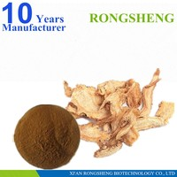 Competitive price root radix angelicae dahuricae extract