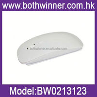 BW12 no battery wireless mouse