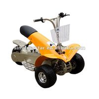 Cheap Cool electric golf cart With Trailer sales SX-E0906