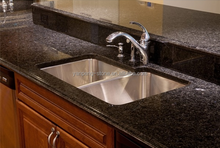 Best selling granite Blue in the night Vanity tops