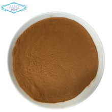 High quality Epicatechin EC cas 490-46-0