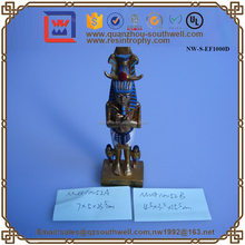 Resin Crafts Egyptian Style Egyptian Decoration