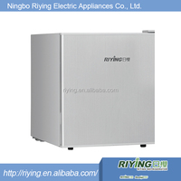 New style promotional 90l mini refrigerator can cooler