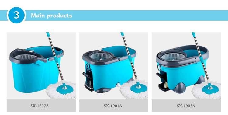New products 2015 innovative product latest household for Innovative household items