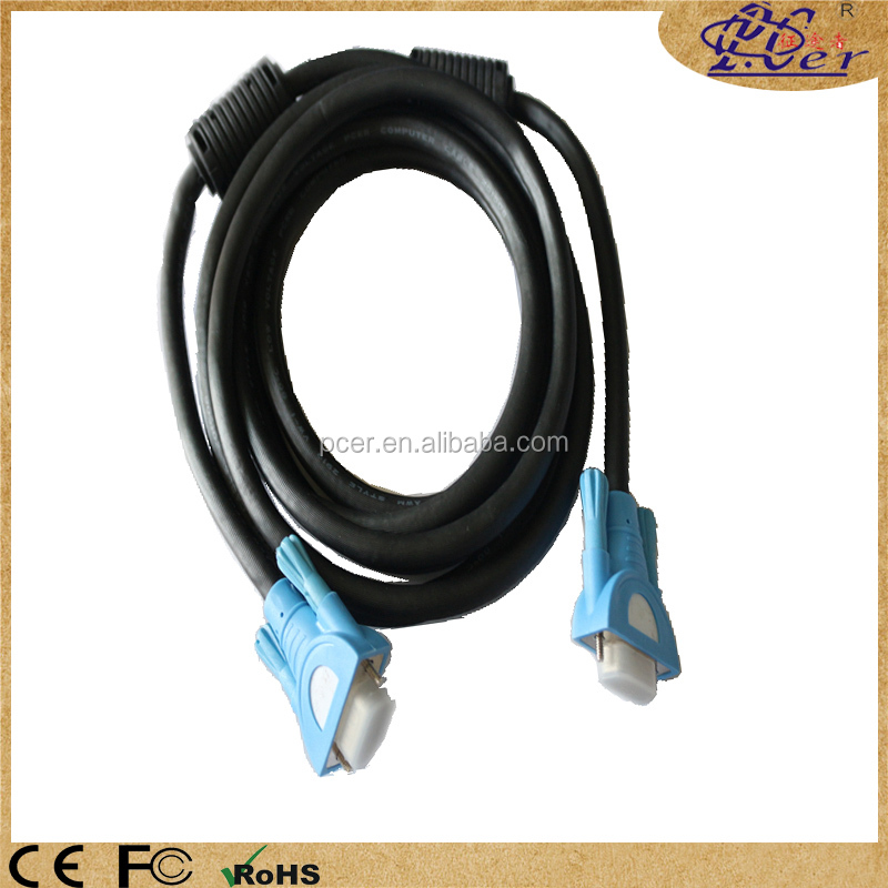 Samsung 10 meter vga cable with filter