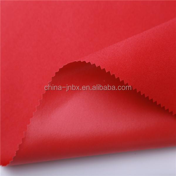 600D oxford fabric PVC coated for bag
