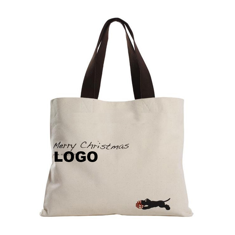 New design gift custom logo 6 bottle wine felt tote paper shopping poly cotton canvas fabric shoe carrier bag