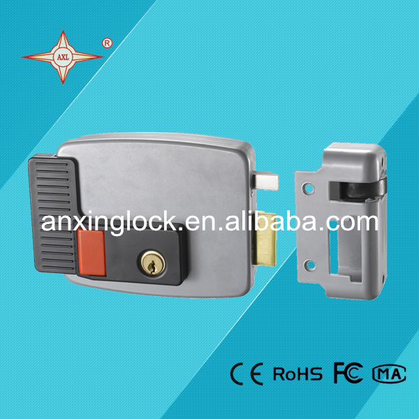 electric lock for door europe choice