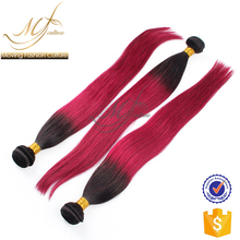 Color 1b 530 hot sale aliexpress brazilian hair straight