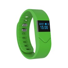 fitness tracker smart band Pedometer Calorie monitor heart rate Blood Pressure Call alert Time Sync smart bracelet M5