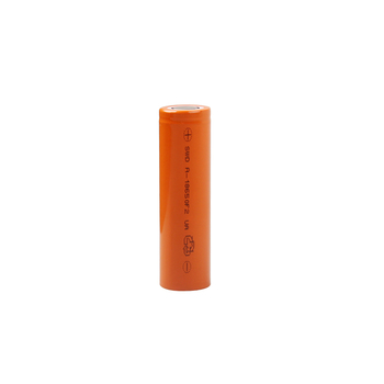 Victpower Rechargeable 18650 lithium ion Battery 3.6V 2000mAh for E-bike