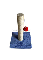 12' Cheap cat toys, cheap pet toys wholesale, high quality toys manufacturers