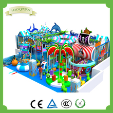 High-quality commercial playground equipment kids selling products to sell