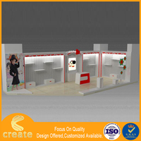 Clothing store display furniture for retail store display ideas for pet