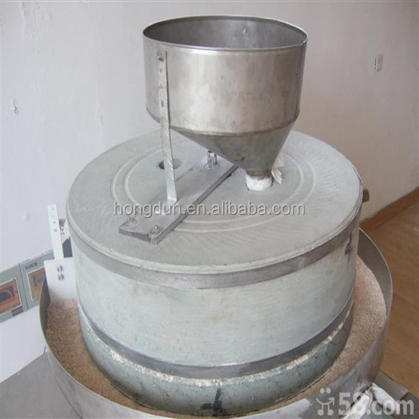 HD quinoa flour making machine for sell