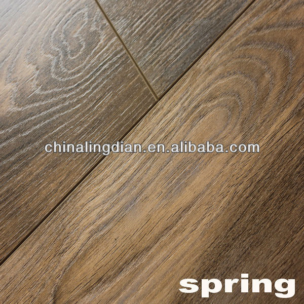 2014 new series american walnut parquet