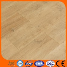 high quality engineered cork flooring